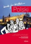 Polski Krok po Kroku Lehrbuch – A1 – für Anfänger