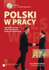 """Polski w Pracy"" – Lehrbuch sowie Multimedia (CD, interaktives Programm)"